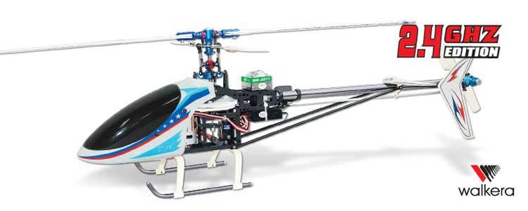 Wheelchair handbike attachment – new generation dragonfly 2   john.