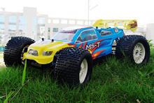 Petrol rc cars price in south africa